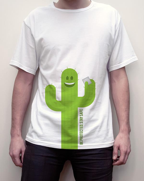 http://ili4.com/files/gimgs/30_cactus.jpg