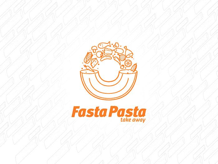 http://ili4.com/files/gimgs/73_fastapasta.jpg